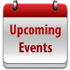 upcoming-event