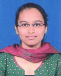 Ms. Neha Kolate