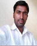 Sachin Kokane