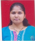 Mrs. Rajashree Milind Tambe