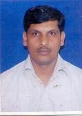 Mr. Appasaheb Tanaji Patil