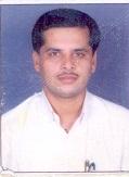 Mr. Deepak Bhoge