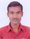 Mr. Sagar Yadav