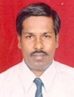 Mr. Krishnat G. Suryawanshi