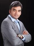 Mr. Ashish Sidram Balure