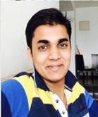 Mr. Kalpesh Maheshawi