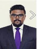 Mr. P Santanakumar