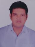 Rohan Tiwrekar