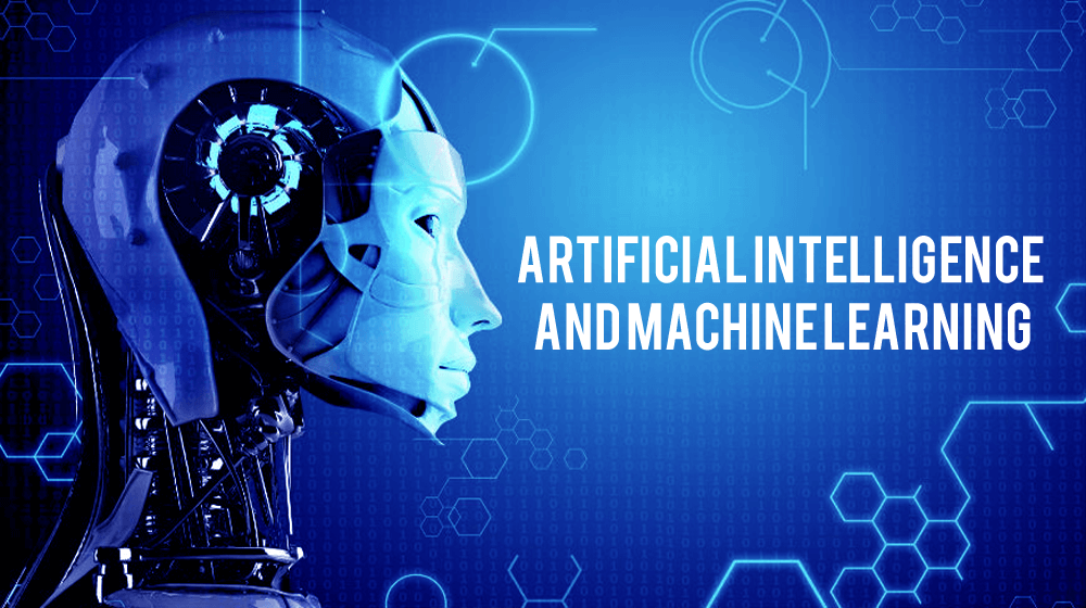 Computer Science & Engineering-Artificial Intelligence and Machine Learning